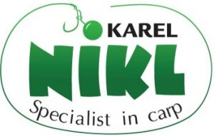 karel-nikl-logo-nahled