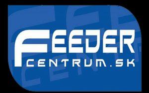 feedercentrum-300x189.jpg