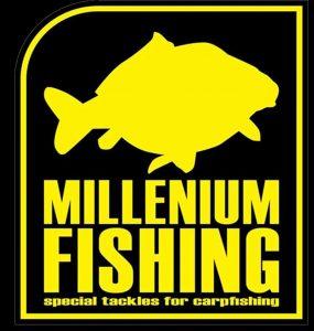millenium-logo-285x300.jpg