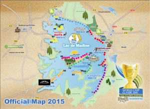 WCC15-Official-Pegs-Map