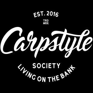 LogoCarpstyle-300x300.jpg