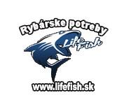 logo-rybarske-potreby-lifefish