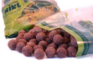 boilies-nikl-ready-3xl-11mm-150gr-00001140-1