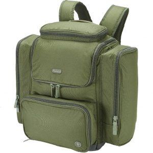 select-rover-rucksack